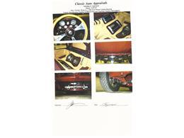 1966 Ford Thunderbird (CC-1258385) for sale in Nanticoke, Ontario