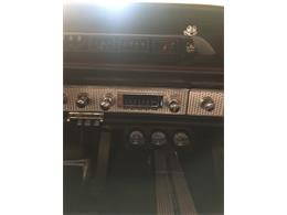 1964 Chevrolet Impala SS (CC-1258394) for sale in Miami, Florida
