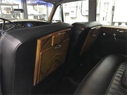 1965 Rolls-Royce Silver Cloud III (CC-1258408) for sale in Redcliff, Alberta