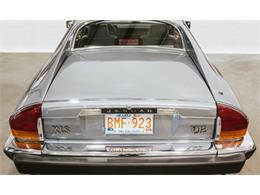 1987 Jaguar XJS (CC-1258414) for sale in Redcliff, Alberta