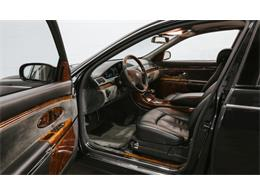 2005 Maybach 62 (CC-1258416) for sale in Redcliff, Alberta