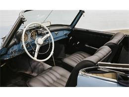 1956 Mercedes-Benz 190SL (CC-1258418) for sale in Redcliff, Alberta