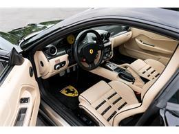 2008 Ferrari 599 GTB (CC-1258426) for sale in Orange, Connecticut