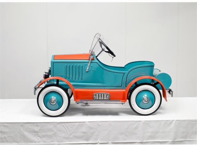 1928 Custom Pedal Car (CC-1258490) for sale in Corpus Christi, Texas