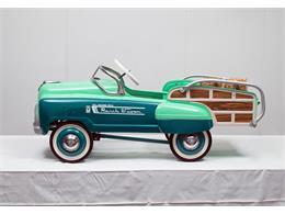 1960 Custom Pedal Car (CC-1258491) for sale in Corpus Christi, Texas