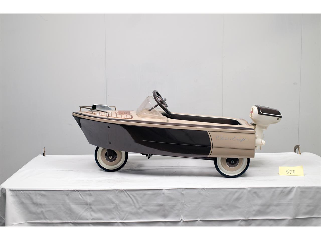 1967 Custom Pedal Car (CC-1258492) for sale in Corpus Christi, Texas