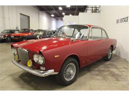 1964 Sunbeam Automobile (CC-1258496) for sale in Cleveland, Ohio