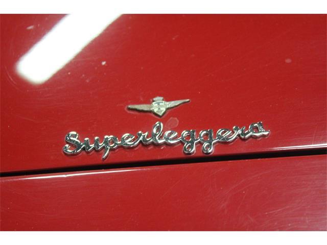 1964 Sunbeam Automobile (CC-1258496) for sale in Cleveland, Ohio