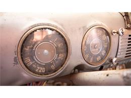 1953 Chevrolet 3100 (CC-1258497) for sale in Lafayette, California