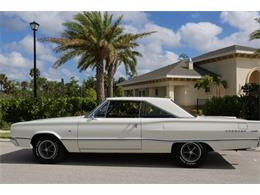 1967 Dodge Coronet (CC-1258505) for sale in Fort Myers, Florida