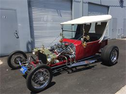 1923 Ford T Bucket (CC-1258530) for sale in Stanton, California
