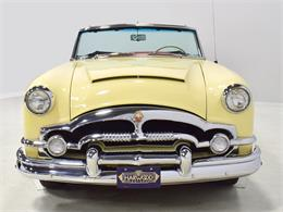 1953 Packard Caribbean (CC-1258533) for sale in Macedonia, Ohio