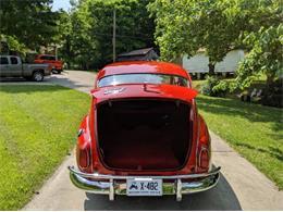 1964 Volvo PV544 (CC-1250854) for sale in Cadillac, Michigan