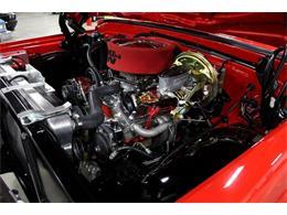 1971 Chevrolet Blazer (CC-1258554) for sale in Kentwood, Michigan