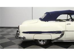 1953 Chevrolet Bel Air (CC-1258563) for sale in Lithia Springs, Georgia