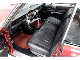 1967 Chrysler 300 (CC-1258570) for sale in Morgantown, Pennsylvania