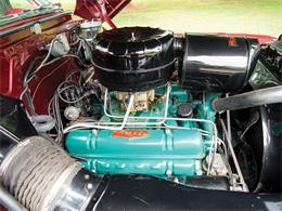 1953 Buick Skylark (CC-1258600) for sale in Hershey, Pennsylvania