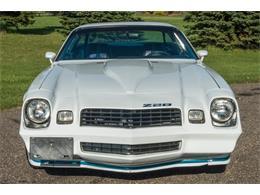 1979 Chevrolet Camaro Z28 (CC-1258664) for sale in Rogers, Minnesota