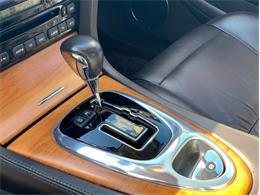 2006 Jaguar XJ (CC-1258677) for sale in West Babylon, New York