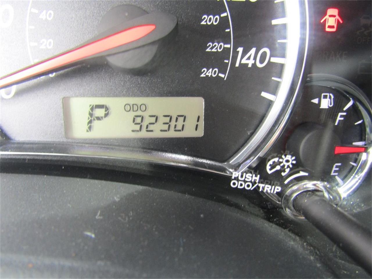 2012 Toyota Corolla (CC-1258686) for sale in Orlando, Florida