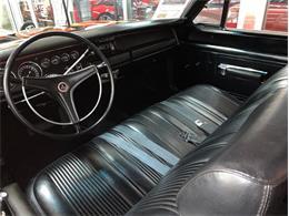 1969 Dodge Super Bee (CC-1258700) for sale in Rockville, Maryland
