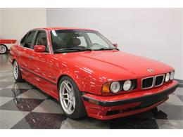 1995 BMW 525iT (CC-1250871) for sale in Lavergne, Tennessee
