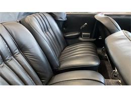 1963 Mercedes-Benz 220SE (CC-1258727) for sale in Rockville, Maryland