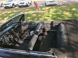 1962 Chevrolet Impala (CC-1258776) for sale in Biloxi, Mississippi