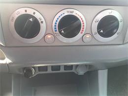 2010 Toyota Tacoma (CC-1258812) for sale in Houston, Texas