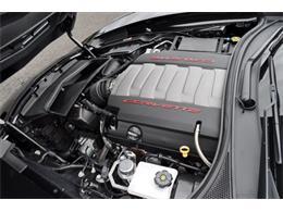 2016 Chevrolet Corvette (CC-1258815) for sale in Clifton Park, New York