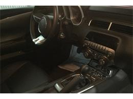 2010 Chevrolet Camaro RS/SS (CC-1258827) for sale in Las Vegas, Nevada
