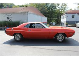 1970 Dodge Challenger (CC-1258858) for sale in Roslyn, New York