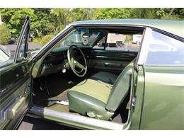 1969 Plymouth Road Runner (CC-1258859) for sale in Roslyn, New York