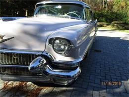 1956 Cadillac Fleetwood (CC-1258861) for sale in Marietta, Georgia