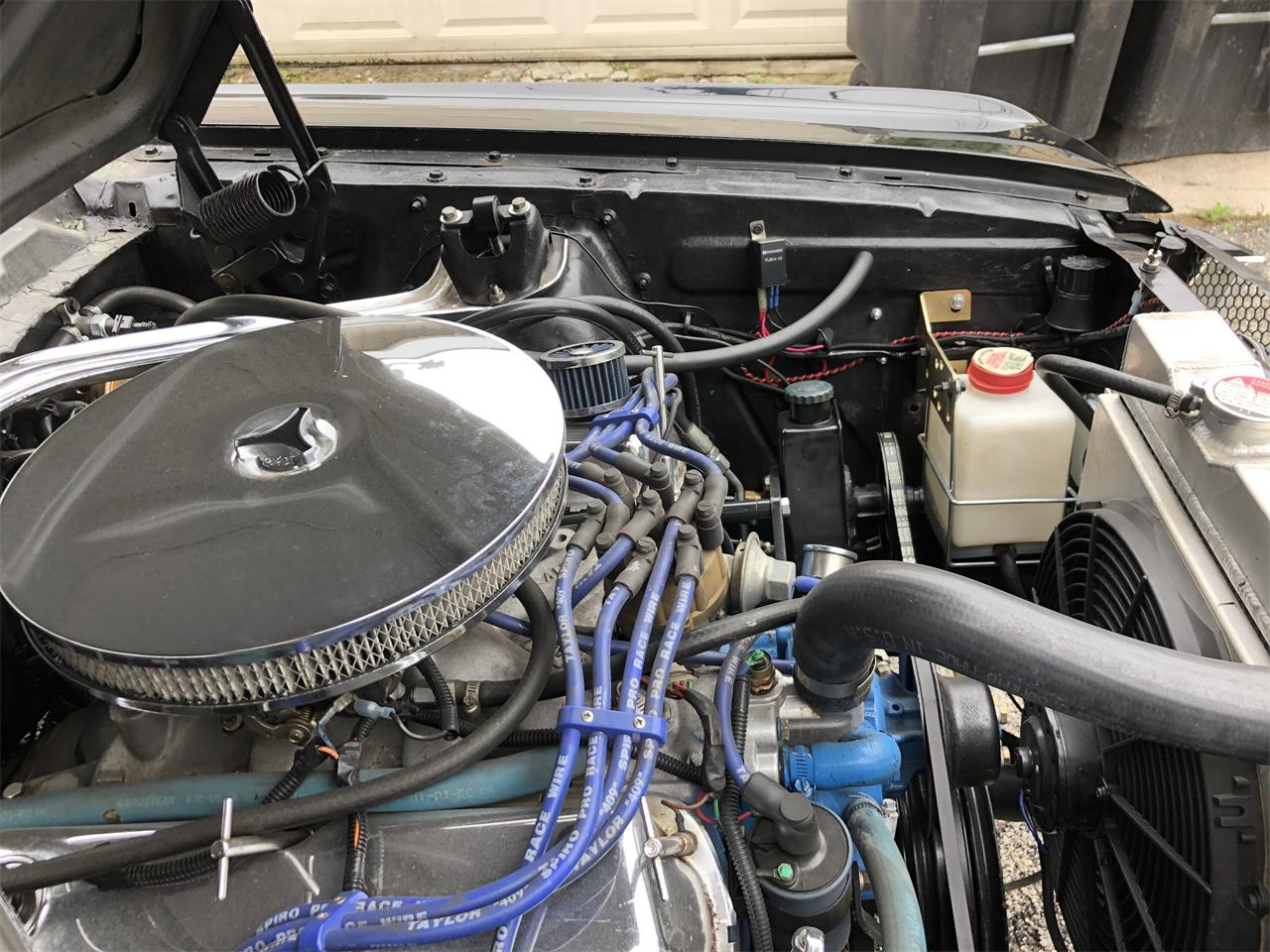 1965 Ford Mustang (CC-1258928) for sale in Chicago, Illinois