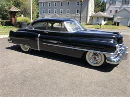 1950 Cadillac Series 61 (CC-1258974) for sale in Carlisle, Pennsylvania