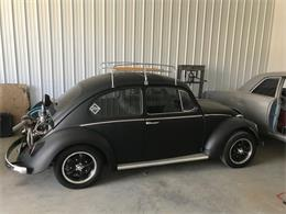 1964 Volkswagen Beetle (CC-1258989) for sale in Carlisle, Pennsylvania
