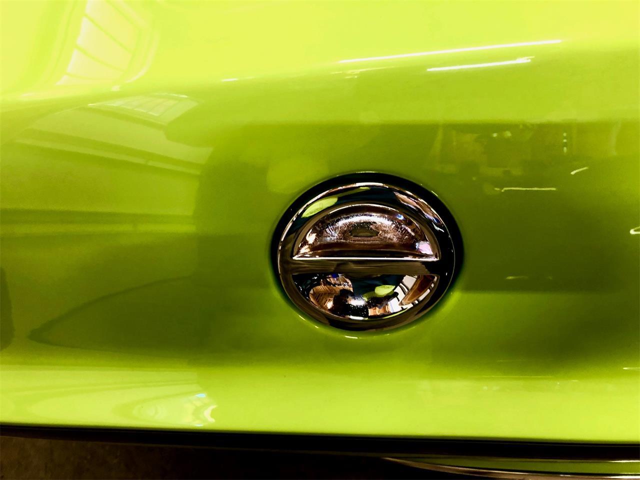 1970 Dodge Challenger R/T (CC-1259109) for sale in Castle Rock, Colorado