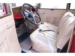 1931 Ford Model A (CC-1250912) for sale in Alsip, Illinois