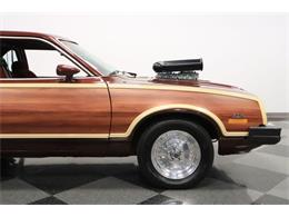 1980 Ford Pinto (CC-1259143) for sale in Mesa, Arizona
