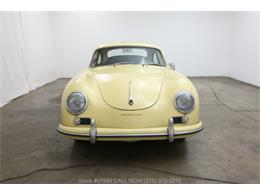 1956 Porsche 356A (CC-1259163) for sale in Beverly Hills, California