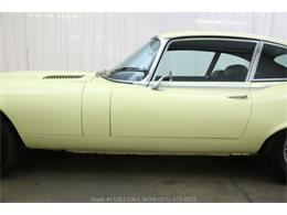 1971 Jaguar XKE (CC-1259173) for sale in Beverly Hills, California