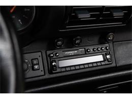 1997 Porsche 911 (CC-1259182) for sale in Scotts Valley, California