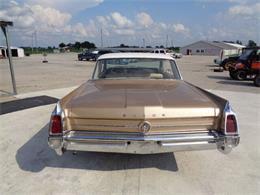 1963 Buick LeSabre (CC-1259186) for sale in Staunton, Illinois