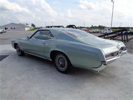 1966 Buick Riviera (CC-1259188) for sale in Staunton, Illinois