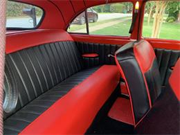 1950 Ford Custom (CC-1259192) for sale in West Pittston, Pennsylvania