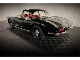 1962 Chevrolet Corvette (CC-1259201) for sale in Las Vegas, Nevada
