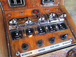 1982 Avanti Avanti II (CC-1259257) for sale in Stanley, Wisconsin