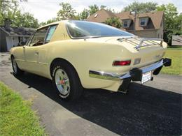 1982 Avanti Avanti II (CC-1259257) for sale in Stanley, Wisconsin