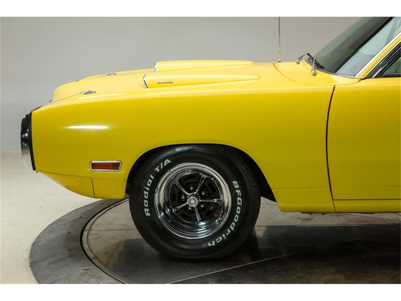 1970 Dodge Super Bee (CC-1259279) for sale in Cedar Rapids, Iowa